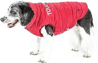 swag dog apparel