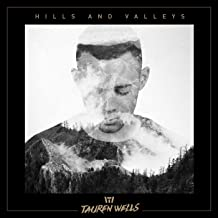 Hills and Valleys (The Valleys Version)
