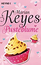 Pusteblume: Roman (German Edition)
