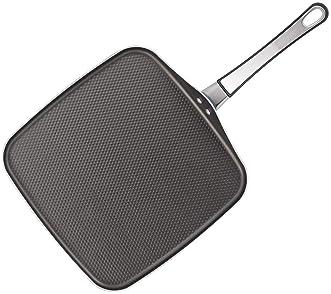 Farberware High Performance Nonstick Aluminum 11-Inch Square Griddle