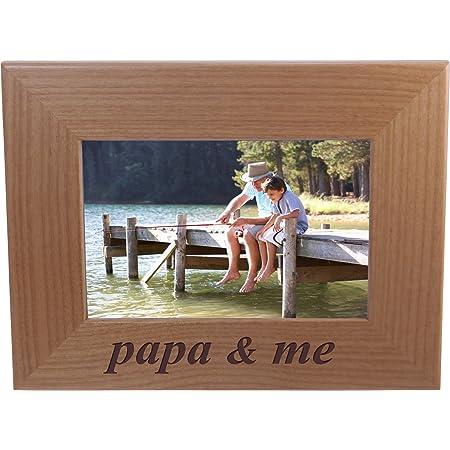 Grandpa Frame Gift for Grandfather Grandfather Christmas Gift Papa Frame Grandfather Frame Grandpa Gift Grandpa Christmas Gift