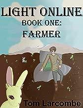 Best book a book online Reviews