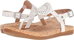 7706130abf8 Women's Medallion Sandals + FREE SHIPPING | Shoes | Zappos.com