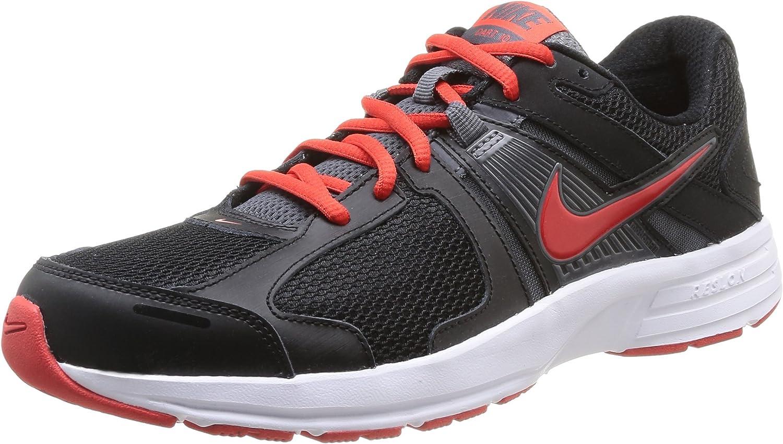 Nike Dart 10 Eu, Mens Running shoes