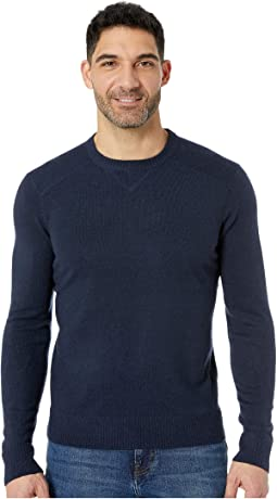 Sparwood Crew Sweater