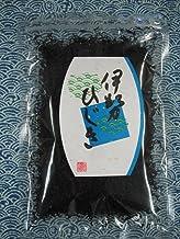 伊勢産 芽ひじき (65g)