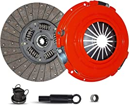 Best dodge clutch replacement Reviews
