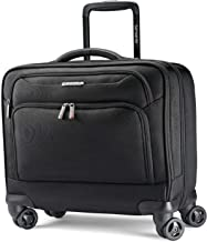 Samsonite Xenon 3.0 Business Cases