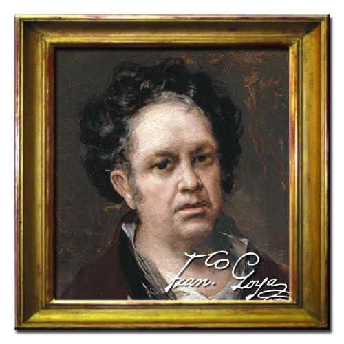 Francisco José de Goya y Lucientes Art Wallpapers