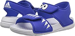 adidas Kids AltaSwim 2 (Infant/Toddler)