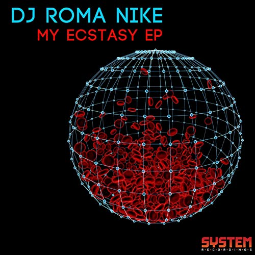 Virus de DJ Roma Nike en Amazon Music - Amazon.es