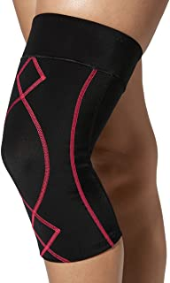 CW-X Stabilyx Muscle Support Compression