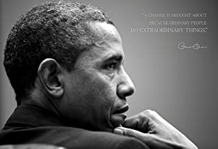 Best photo obama hope Reviews