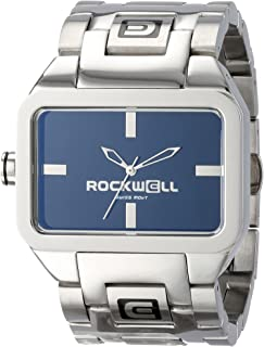 Rockwell Time Duel Time Mens and Womens Watches