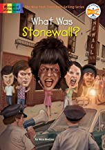 What Was Stonewall? (What Was?)