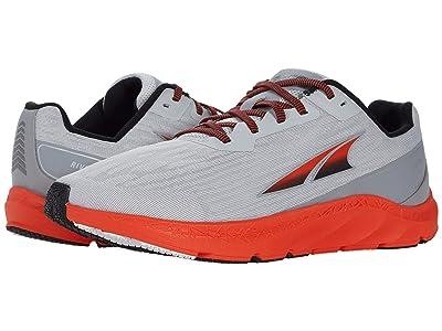 Altra Footwear Rivera