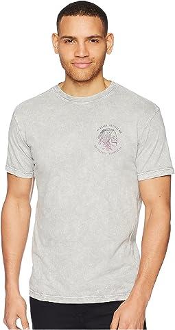 Hobo Nickel Tee Shirt
