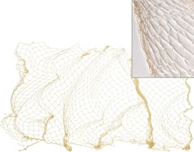 Amscan Party Fish Net