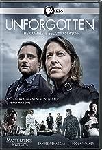 Masterpiece Mystery!: Unforgotten, Season 2 UK Edition