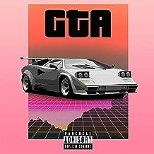 GTA [Explicit]