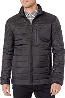 Billabong Men's Storm Insulator Jacket