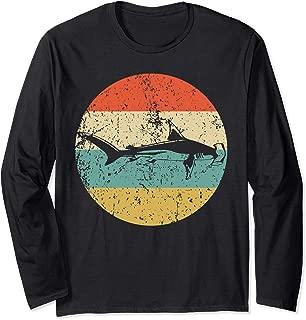 Best hammerhead shark shirts Reviews
