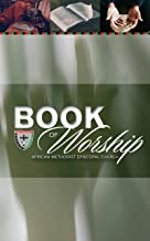 Best ame book of worship Reviews