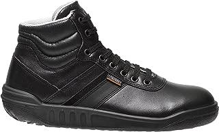 Chaussures De S/écurit/é Vauban 9850 Mixte Parade