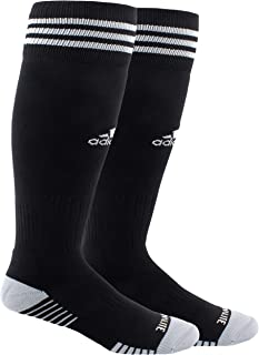 adidas Copa Zone Cushion IV Soccer Socks (1-Pack)