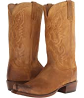 Lucchese - HL1500.73