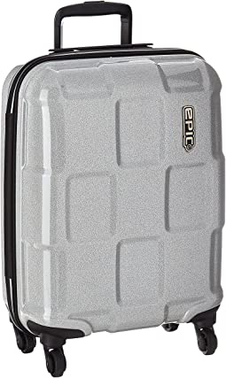 EPIC Travelgear - Crate Reflex 22
