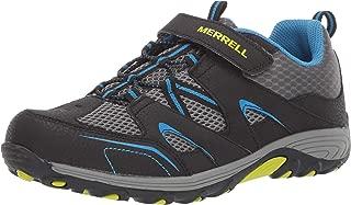 Merrell Boys Trail Chaser Sneaker