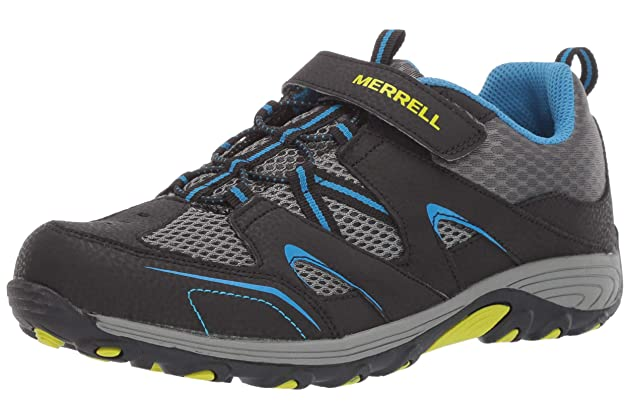 c0d3d5a8fee1 Merrell Trail Chaser