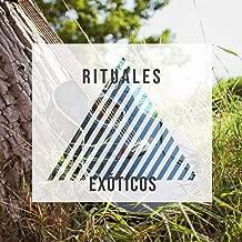 # Rituales Exóticos