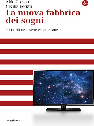 Invito alla televisione: 10 (Orso Blu) (Italian Edition)
