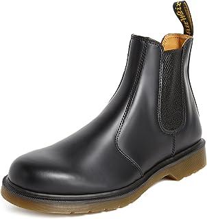 Dr. Marten's 2976 Original, Unisex-Adults' Boots