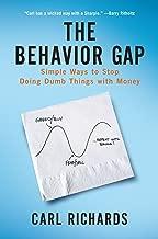 Best the behavior gap carl richards Reviews