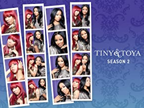 Best tiny and toya episode 1 Reviews