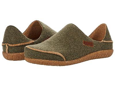Taos Footwear Convertawool