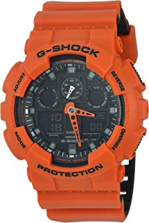 Best casio triathlon watch Reviews