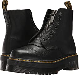 Dr. Martens - Sinclair Jungle Boot