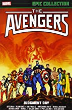 Best the avengers 85 Reviews