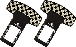 Amazon.es: Pentaton - Cinturones de seguridad ...