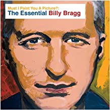 Best st swithins day billy bragg Reviews