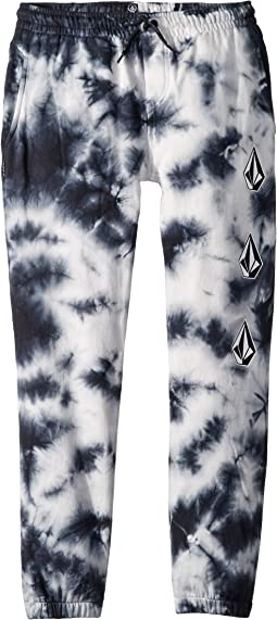 Deadly Stones Pants (Big Kids)