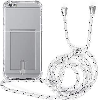Custodia protettiva SBS Colla per iPhone 8 Plus/7 Plus/6s Plus/6