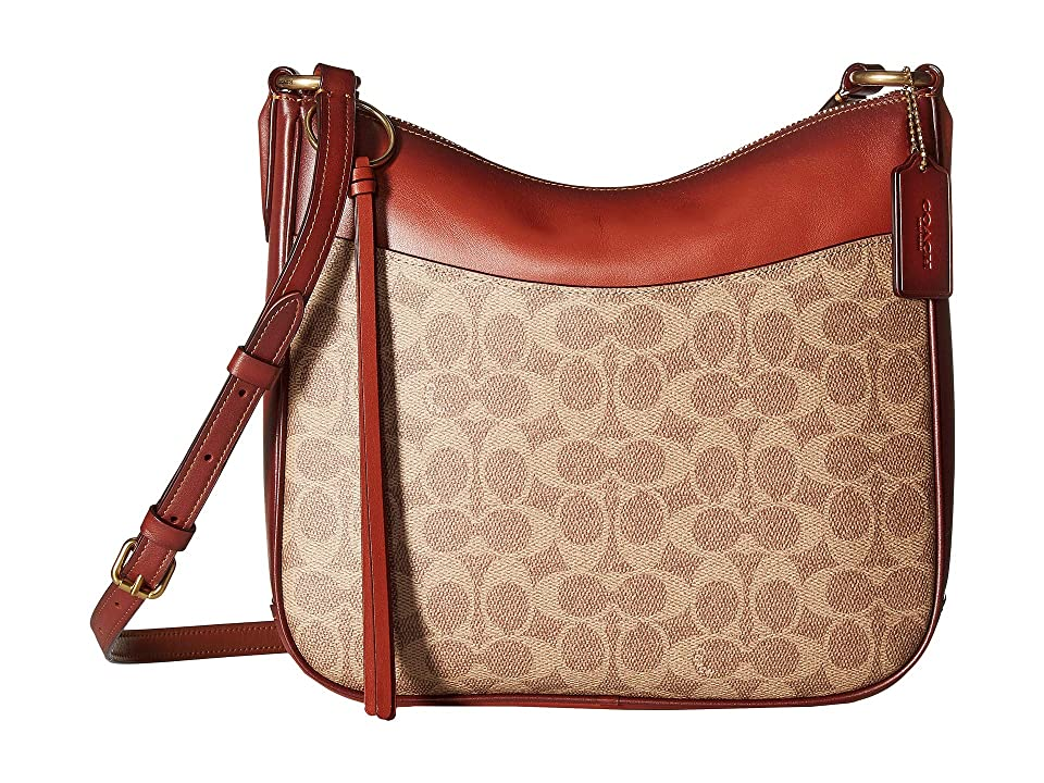COACH 4579841_One_Size_One_Size