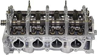Best honda vtec cylinder head Reviews