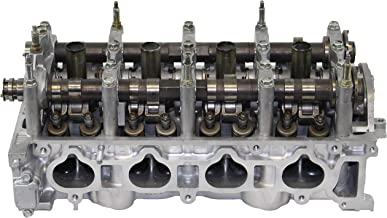 Remanufactured Honda CRV 2.4 DOHC VTEC Cylinder Head 2002-2007 K24A1 Block Cast# PPA