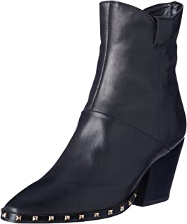 TONY BIANCO Women's Haines Boots
